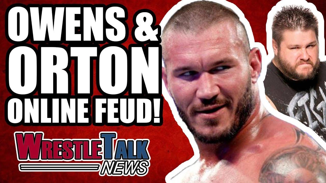 wwe-return-leaked-for-raw-kevin-owens-randy-orton-heat-wrestletalk-news-nov-2017