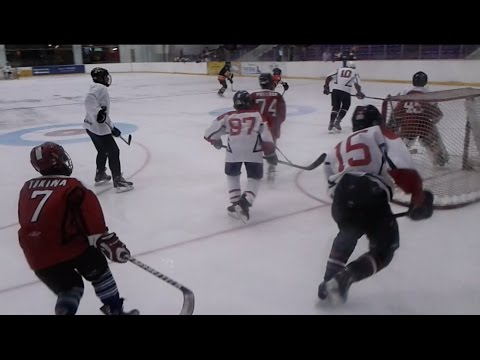 Top10 Nhl Risk sport's Moment 2017. Top Hockey video play. top10 Plays.best of nhl sports