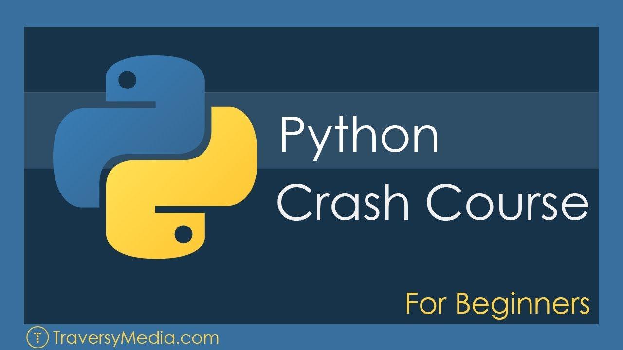 Python Tutorial   Python Programming For Beginners
