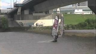UTB杯2012の準決勝&決勝のビデオです! 3位決定戦は軍曹Vsカン...