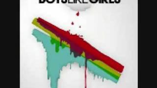Boys Like Girls-Me,You and my Medication(Full)w/Lyrics