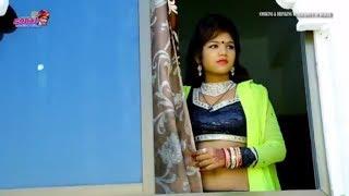 Rajasthani DJ Song 2018 #Kismat - किस्मत #DJ King Prabhu Mandariya #New Marwadi Songs #Full HD Video