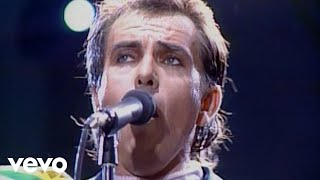 Peter Gabriel, Youssou N'Dour - In Your Eyes (Live)