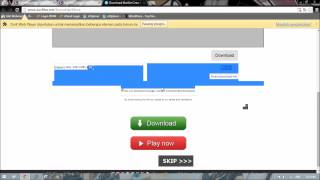 Cara Download Film Indonesia Gratis di Ganoolid.com