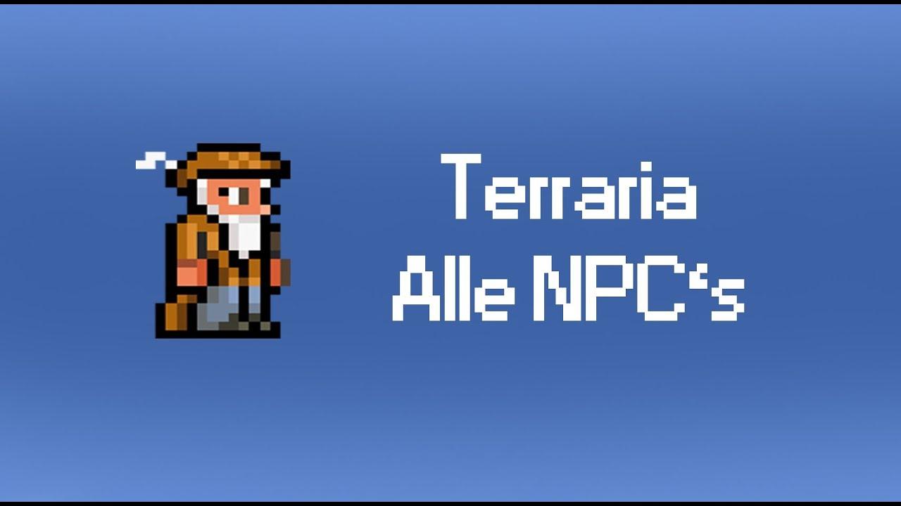 Terraria Summoner Playthrough Episode 14: Durendal - YouTube