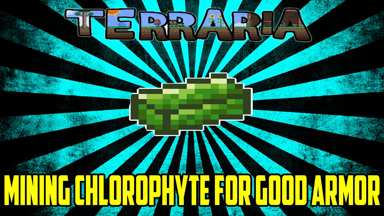how to make an anvil in terraria ps4