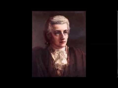 W. A. Mozart - KV 366 - Idomeneo, re di Creta