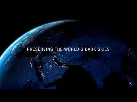 International Year of Astronomy  trailer