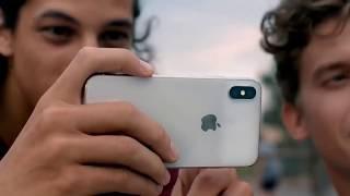 Обзор iPhone XI | iPhone X Plus и SE 2 2018