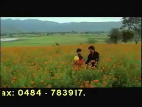 Ambadi Payyukal Meyum Lyrics - Chandranudikkunna Dikhil Songs Lyrics