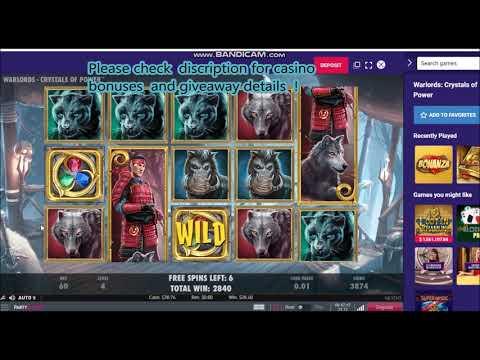 Видео Jocuri online casino aparate