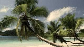 Mon Zoli Pei (Original) - Jean Ally (Sega Seychelles)