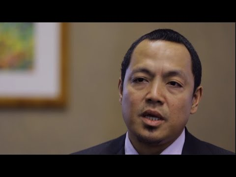 Ernest J. Orinion, MD | Indianapolis Gastroenterology & Hepatology (Indy Gastro)
