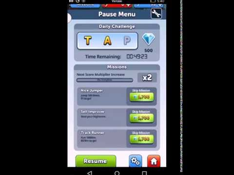 Get unlimited gems in agent dash (hack) root#