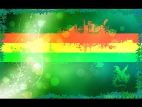 Jahboy Ft Conkarah & Sammielz - Good Vibes