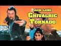 Wu Tang Collection: Chivalric Tornado (1989)