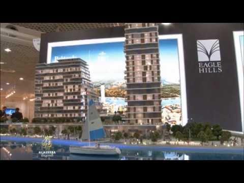Beograd na vodi: Neizgrađeni stanovi u ponudi za prodaju