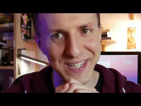 THE CRASH BANDICOOT FILES: Dovete avere questo libro!