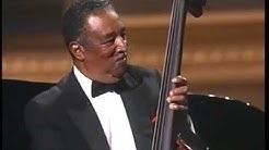 Ray Brown & Friends -  Now's The Time