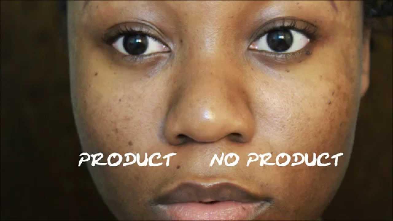 baby skin instant pore eraser primer