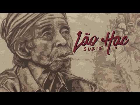 Lão Hạc   Suzie   Official Audio