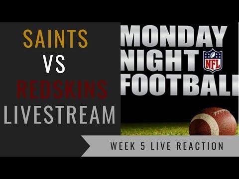 monday-night-football-saints-vs-redskins