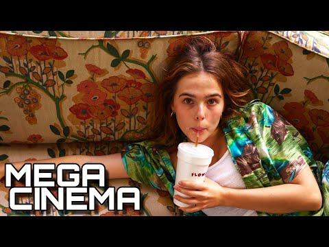 Топ 5 комедий для просмотра с друзьями | Топ фильмов - Видео онлайн