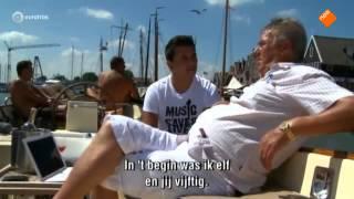 Gewoon Jaap Buijs 03-07-2015 NPO1, AVROTROS, Jan Smit