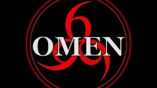 Омен / The Omen / 1976