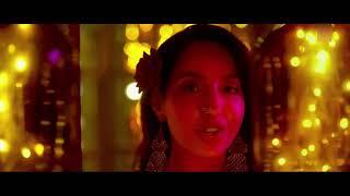 Saki Saki Batla House Video Song HD 1080p   Nora Fatehi  - Star Music HD