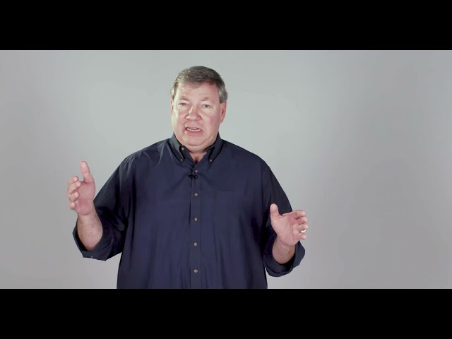 Personal 82 - Jeff Arthur - The Values Conversation