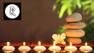 SPA MUSIC - 11 HOURS - for Massage,Yoga,Work,Meditation,Sleep - Relax Night and Day