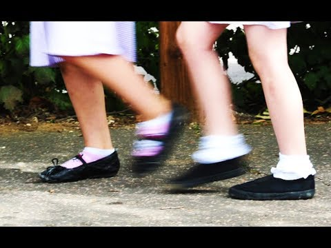 Christian Sues School For Letting Boy Wear Dress