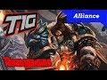 World of Warcraft - Quest - The Totem of Kar´dash - #9879 - Alliance L67