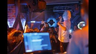 VELIAL SQUAD - Голову На Плаху Machine Head Club Саратов Live 04.10.2019