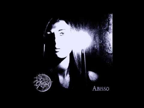 Chiral - Abisso (Full Album)