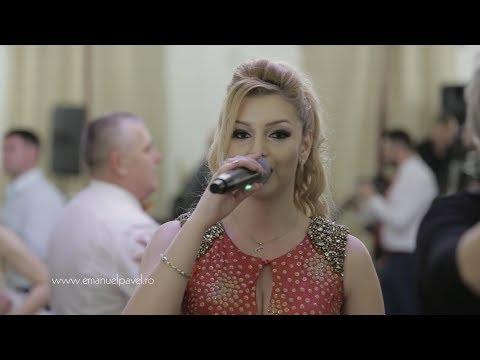 Gabi Iorga la taragot, Cosmin Dema & Adriana Stefan - Nunta Brilliant| Zalau| 2019