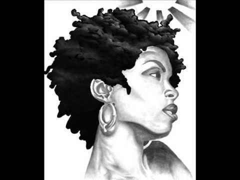 Lauryn Hill - Too good to be true