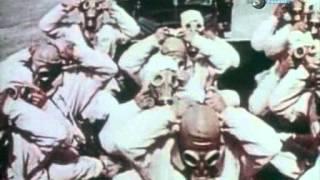 9c.Поле битвы - Вьетнам(Война в воздухе Вьетнама)