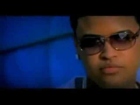Hello -  Zion (Los Benjamins) Clasicos [Video Oficial]