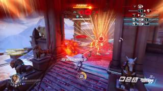 Video Overwatch | When There's Nothing to be Done download MP3, 3GP, MP4, WEBM, AVI, FLV September 2017