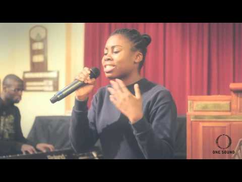 He'll Do It Again | Lois Moodie | One Sound