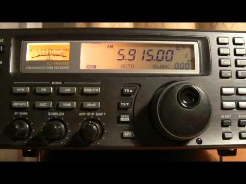 5915khz,Zambia NBC Radio 1,Lusaka,ZMB,Lozi.
