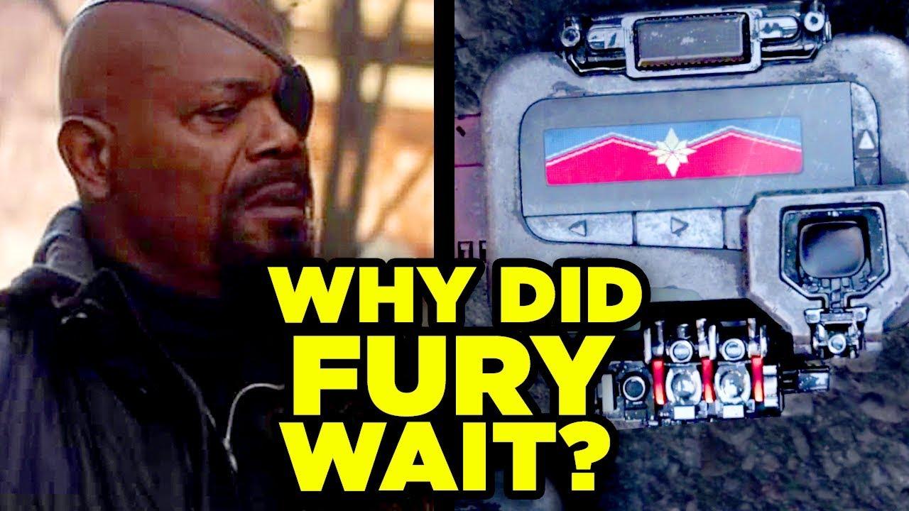 avengers-captain-marvel-origin-revealed-why-did-nick-fury-wait