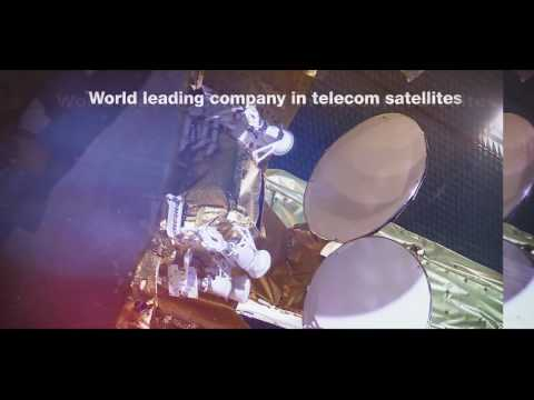 Highlights 2016 - Airbus Defence and Space