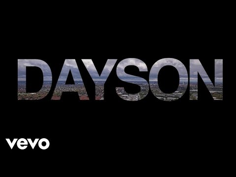 Dayson - Stik Mig Et Kald ft. Marwan