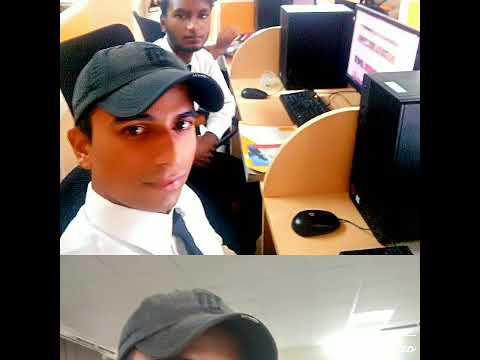 Dileep yadav sultanpur khurd and iet Agra b. Techo 1st year