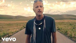 Смотреть клип Negrita - La Tua Canzone