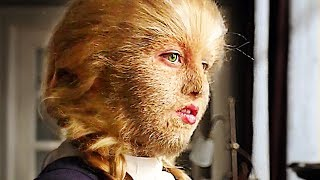 THE LION WOMAN Bande Annonce (2018) streaming