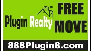How to Complete Dallas Texas Listing Agreement to get YOUR Property listing on Realtors MLS